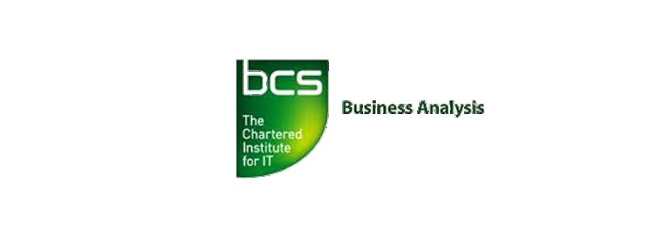 BCS_BA