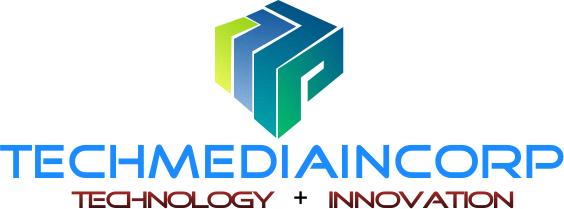 TechMediaIncorp Limited